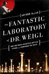 fantastic laboratory