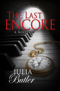 the last encore